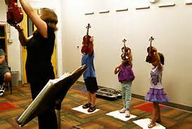 Music Education 2