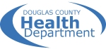 Douglas County Health Department