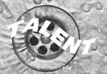 Talent Drain 2